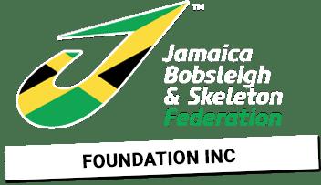 Jamaican Bobsleigh Team Corporate Partnerships