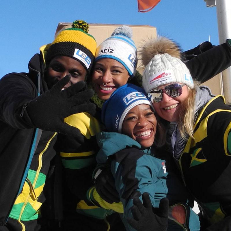 womens team 800x800