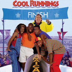 [www.jbsf.co][391]Cool-Runnings-Movie-Poster-480x480-300x300